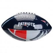 Bola Futebol Americano Wilson