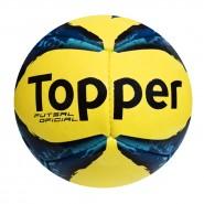 Bola Futsal Topper Ultra VII