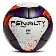 Bola Campo Penalty Gauchão 2017 S11 Pró