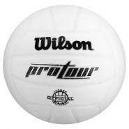 Bola Volei Wilson Pro Tour Br