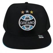 Boné Alvim Atti Grêmio