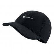 Boné Feminino Nike Feather Light Cap