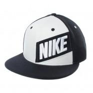 Boné Nike AV 15 True