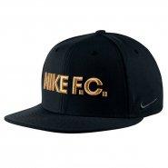 Boné Nike F.C True Snapback
