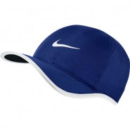 Bon� Nike Featherlight Cap