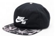Boné Nike SB Snapback