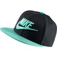 Bon� Nike True Snapback 2
