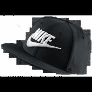 Boné Nike True Snapback 2