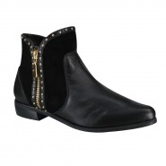 Bota Ankle Boot Only