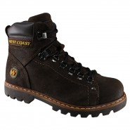 Bota West Coast Worker Type