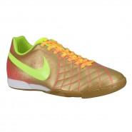 Indoor Nike Flare 2 IC