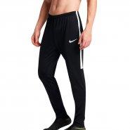Calça Masculina Nike Dry Pant