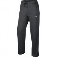 Calça Masculina Nike NSW Pant OH Fleece Club