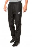 Calça Masculina Nike Nsw Pant Season