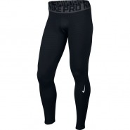 Calça Masculina Nike Térmica Warm Tight