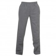 Cal�a Nike Club Pant Swosh