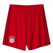 Calção de Futebol Adidas Bayer I