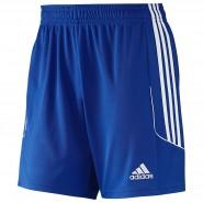 Calção de Futebol Adidas Short Squadra 13