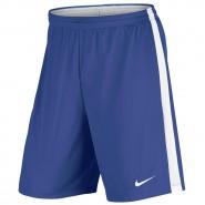 Calção de Futebol Nike Academy