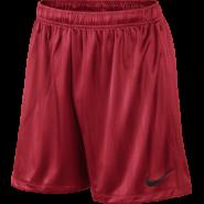 Calçao de Futebol Nike Academy Jaquard