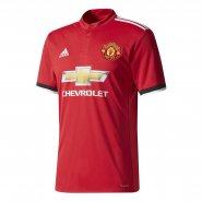 Camiseta Adidas Manchester United I