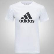 Camiseta Adidas MC Graphic