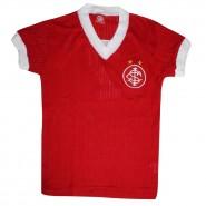 Camiseta Feminina Dilva Oldoni Retro