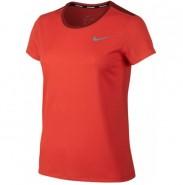 Camiseta Feminina Nike Brthe Color