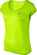 Camiseta Feminina Nike Dri-Fit Cool