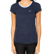 Camiseta Feminina Nike Racer Top