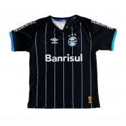 Camiseta Infantil Umbro Grêmio 2015