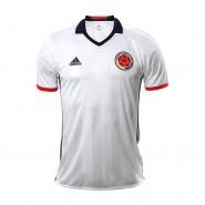 Camiseta Masculina Adidas Colombia I
