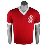 Camiseta Masculina Dilva Oldoni Retro Valdomiro