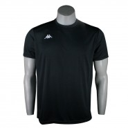 Camiseta Masculina Kappa Modena