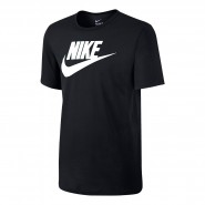Camiseta Masculina Nike Futura Icon