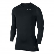 Camiseta Térmica Masculina Nike Pro Cool