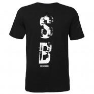 Camiseta Masculina Nike Sb Logo