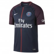Camiseta Nike Paris Saint-Germain Stadium Home