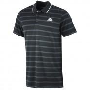 Camiseta Polo Adidas Ess Yd