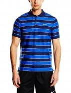 Camiseta Polo Masculina Nike Match
