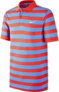 Camiseta Polo Masculina Nike MC Match