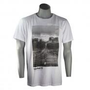 Camiseta Timberland Estrada PB