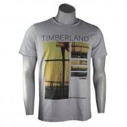 Camiseta Timberland Veleiros
