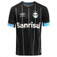 Camiseta Umbro Grêmio Oficial 4 2015