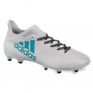 Chuteira Campo Adidas X 17.3 FG