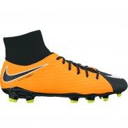 Chuteira Campo Nike Hypervenom Phelon III