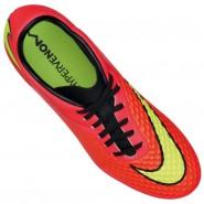 Chuteira Campo Nike Hypervenom Phelon FG