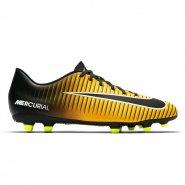 Chuteira Campo Nike Mercurial Vortex III FG