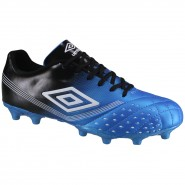 Chuteira Campo Umbro Fifty