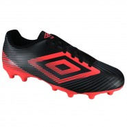 Chuteira Umbro Campo Speed II